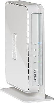 Netgear WN203 ProSafe 802.11n Wireless-N Access Point