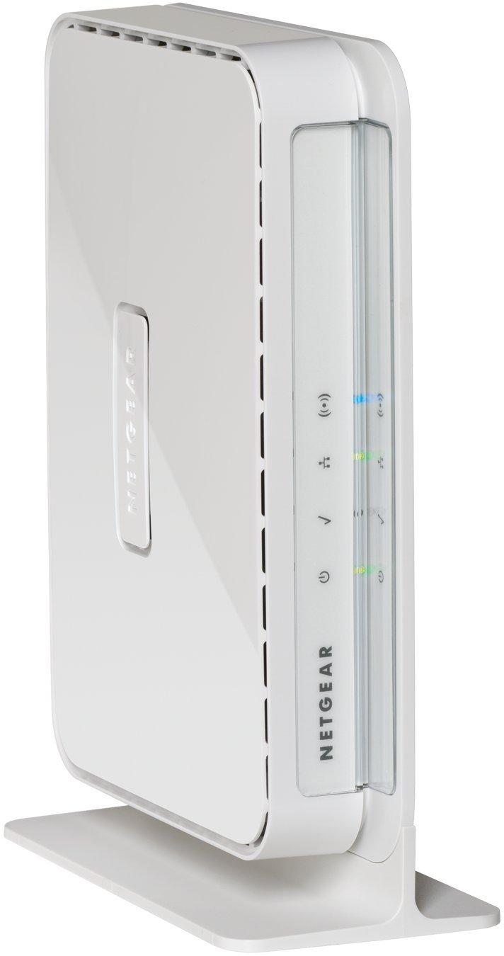Netgear ProSafe WN203 Wireless-N Access Point