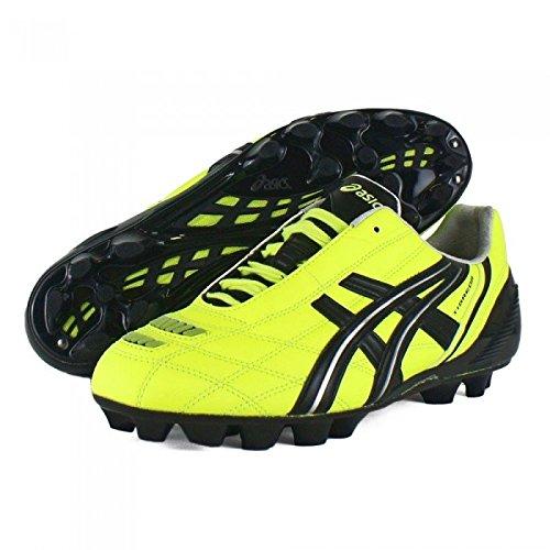 scarpe asics tigreor calcio