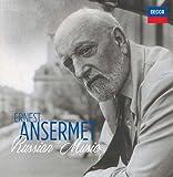 Ernest Ansermet : Russian Music