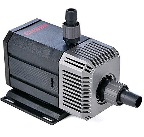 EHEIM - Universal Hobby Pump Medium 1048 - 159 Gph by Eheim