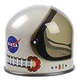Aeromax, Inc. Personalized Astronaut Helmets