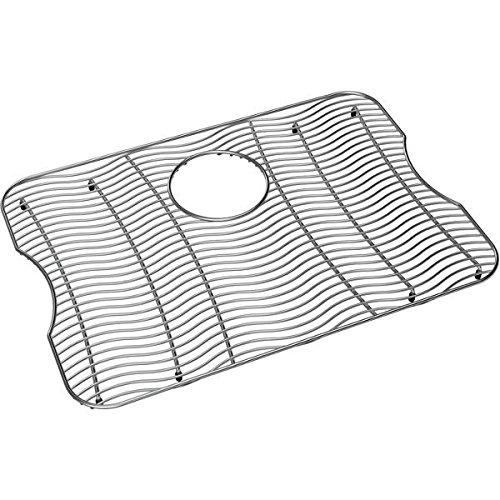 elkay bottom grid - 8