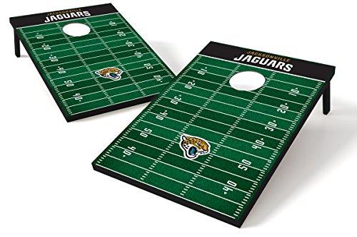NFL Jacksonville Jaguars Tailgate Toss Game