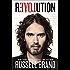 Revolution