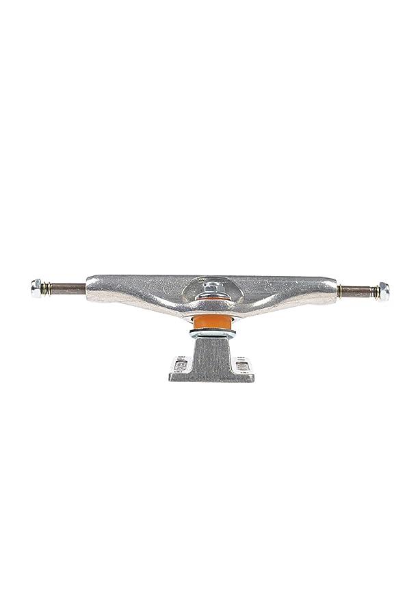 215 Stage 11  Silver Standard Skateboard Trucks 169 159 149 Independent 139