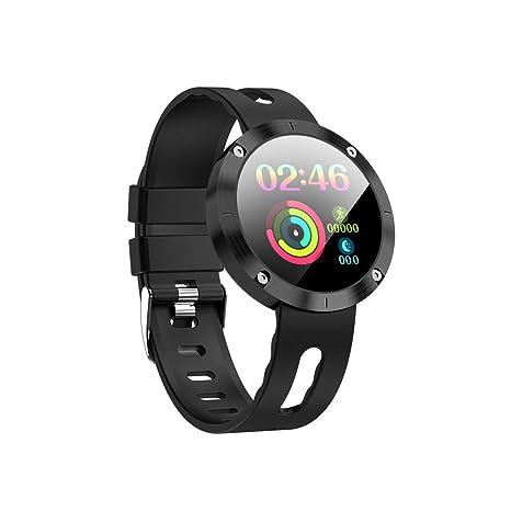 Amazon.com: PXYUAN Sport Smartwatch, IP68 Swimming Support ...