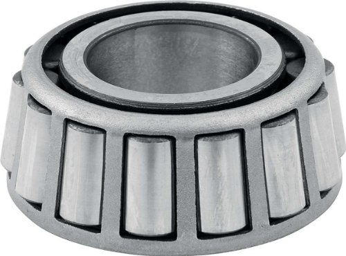 Allstar Performance ALL72284 Wheel Outer Bearing