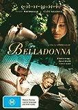 Belladonna | NON-USA Format | PAL | Region 4 Import - Australia