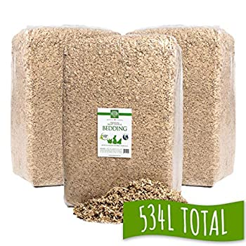 Image of Pet Supplies Small Pet Select Natural Paper Bedding