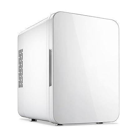 Family in Mini Nevera,Blanco,frigorífico Compacto Mini ...