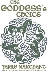 The Goddess's Choice