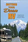 The Insider's Guide to Buying Your Dream RV