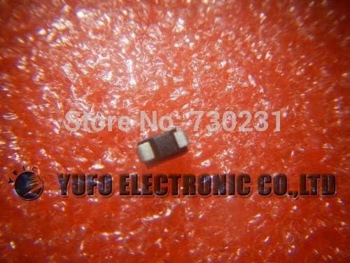 SS16 SR160 60V 1A SMD Schottky Diode DO-214AC