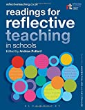 img - for Readings for Reflective Teaching in Schools book / textbook / text book