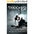 Touched - The Caress of Fate: A Dark Paranormal Romance