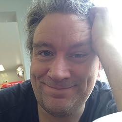 Mark Oxbrow