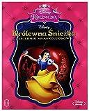 Królewna Śnieżka i Siedmiu Krasnoludków [Blu-Ray] (No English version)