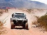 2017 Dakar Rally Stage 3 - San Miguel De Tucumán to San Salvador De Jujuy