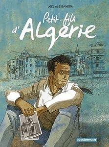 """Afficher """"Petit-fils d'Algérie"""""""