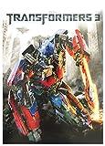 Transformer: Darkside Moon [DVD] (English audio)