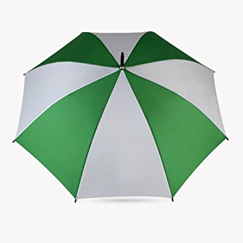 WX Straight Publicidad Paraguas 8K Paraguas de Fibra de Carbono a Prueba de Viento Cost-