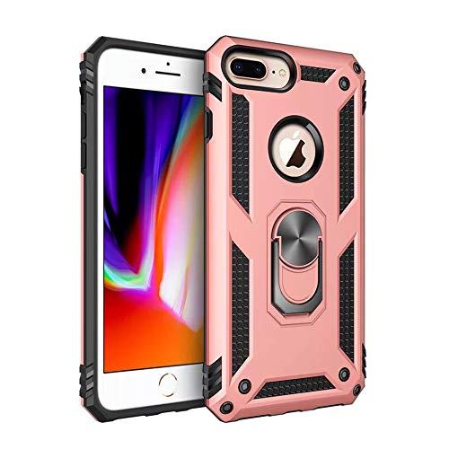 iphone ring case - 1