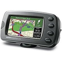 Garmin StreetPilot 2720 Portable GPS Navigator