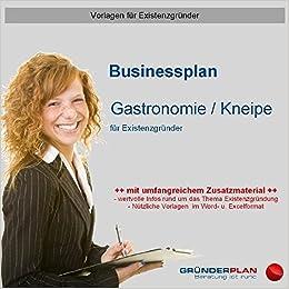 Businessplan Vorlage Kostenlos Downloaden Sevdesk