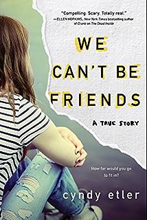 Amazon com: Dead Inside: A True Story eBook: Cyndy Etler: Kindle Store