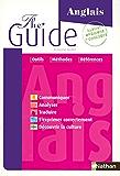 The Guide : Anglais