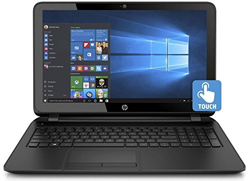 2017-newest-hp-156-hd-touchscreen-laptop-computer-intel-quad-core-pentium-n3540-216ghz-processor-4gb