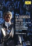 Mozart: La Clemenzo Di Tito