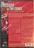 Breaking The Codes / The Rise Of Enigma