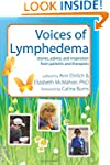 Voices of Lymphedema: Stories, Advice...