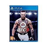 EA SPORTS UFC 3 revoluciona o movimento de luta com Real Player Motion Tech, entregando o movimento de lutador mais fluido e responsivo de todos. No novo G.O.A.T. Modo de carreira, suas escolhas fora do Octagon agora importam tanto quanto sua perform...