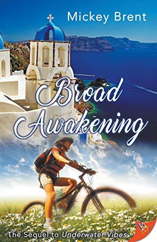 Broad Awakening by Bold Strokes Books