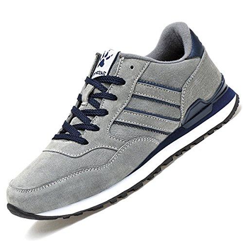 新番 メンズ ファッション ランニングシューズ ジョギング アウトドア 軽量 ウォーキング スニーカー 快適 カジュアル 運動靴 通勤 通学 日常着用