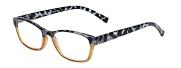 Amazon com: SAV Eyewear (Select-A-Vision) VK Couture Fashion
