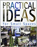 Practical Ideas for Small Spaces, , 8496936309