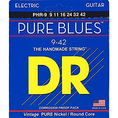 dr-strings-pure-blues-pure-nickel-4