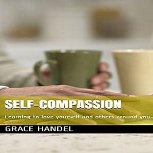 Self-Compassion Audiobook