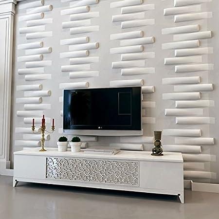 3d wall art panels luxury wall art3d eco plastic 3d wall art panel box 12 tiles sqm