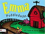 Emma Puddleducks, Jill Fuson and Sandy Gates, 1606043501