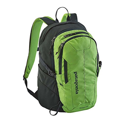 patagonia-refugio-backpack-28l-hydro-green-47911-hydg