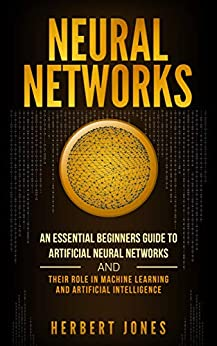 online методическая разработка к лабораторной работе 15 сертификация низкочастотных генераторов сигналов