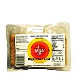 Ener-G Foods Hi-Fiber Loaf, 16-Ounce Packages (Pack of 6)