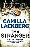 Stranger (Patrick Hedstrom and Erica Falck)