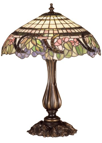 Meyda Lighting 38516 19