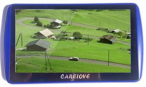 Carelove 7